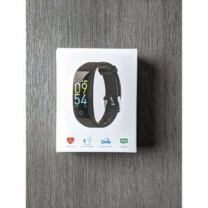 VPHband Fitness Tracker Smart Band Watch Wristband